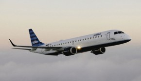 JetBlue Makes Special Delivery In Time For Newtown Funerals