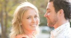 Wedding Cancer
